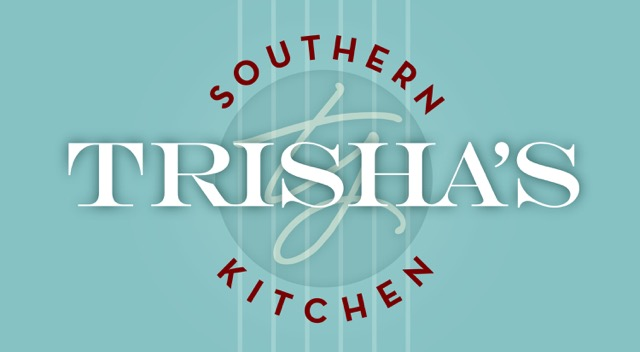 Trisha S Southern Cooking