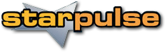starpulse_logo