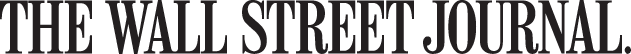 the_wall_street_journal_logo