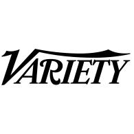 variety_logo_black